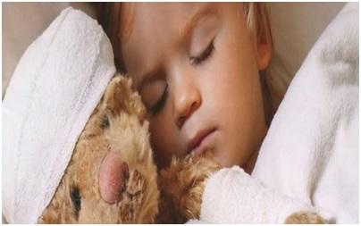 Ребенку 8 лет кишечный грипп